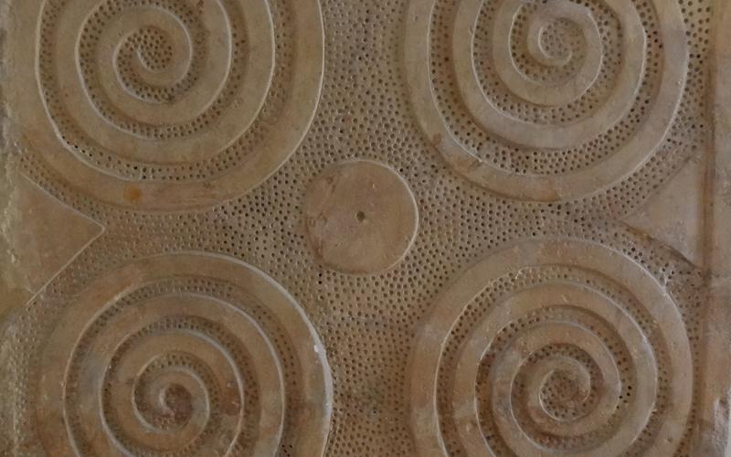 Spirals-4